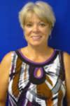 Photo of Josie Jeker