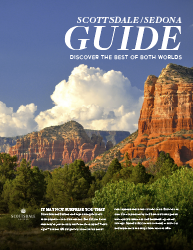 Sedona Guide Thumb