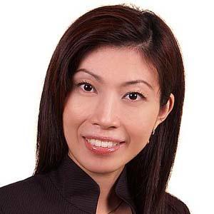 Charlene Eng