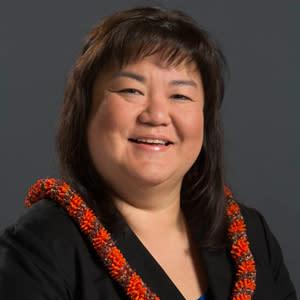 Josette Murai