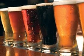 Houston Beer Week