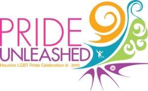 pride unleashed 2