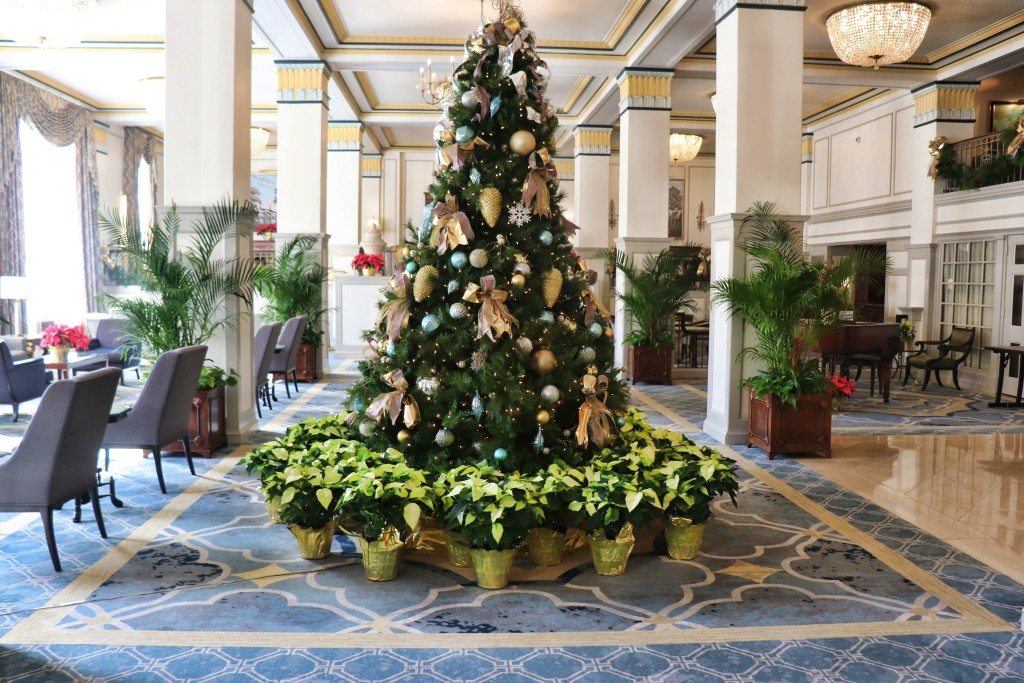 Christmas In Charleston Sc 2020 Holiday Events Packages More
