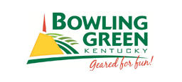 Bowling Green, KY Area Convention & Visitors Bureau Logo
