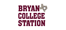 Experience Bryan College Station Logo