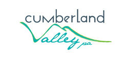 Cumberland Valley Visitors Bureau Logo