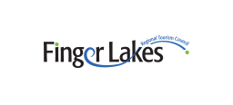 Finger Lakes Regional Tourism Council Logo