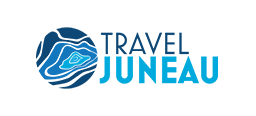 Travel Juneau Logo