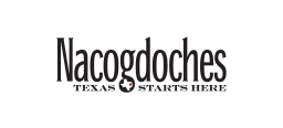 Nacogdoches Convention & Visitors Bureau Logo