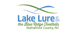 Rutherford County Tourism Development Authority Logo