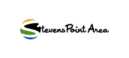 Stevens Point Area Convention & Visitors Bureau Logo