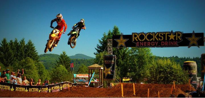 Washougal-Motocross-Track_6e51963d-5056-