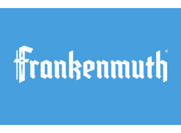 Frankenmuth Chamber of Commerce and Convention Visitors Bureau