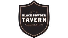 Black Powder Tavern
