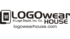 Logowear House