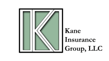 Kane Insurance Group