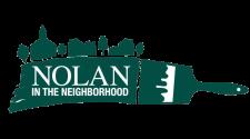 Nolan in the Neighborhood