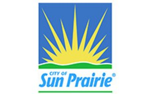 City of Sun Prairie