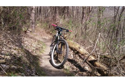 Grand rapids biking bike trails on road and off road biking hit the trails with west michigans mountain biking guide sciox Image collections