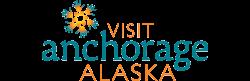 Anchorage Logo