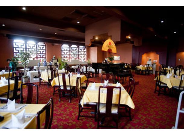Panda House Chinese Restaurant Saginaw Mi 48602 Asian Restaurants