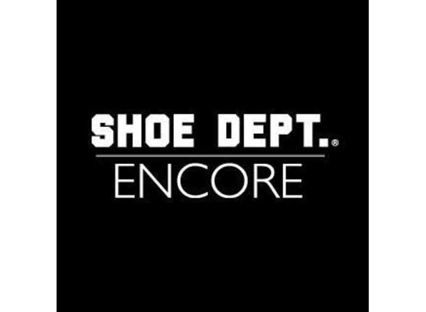 Shoe Dept. Encore  62fa97870