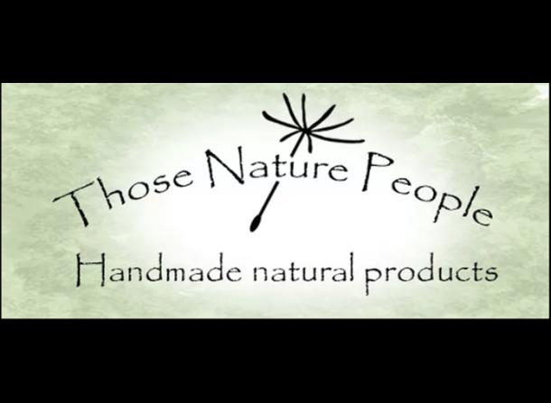 Those Nature People - City Market | Bay City, MI 48708