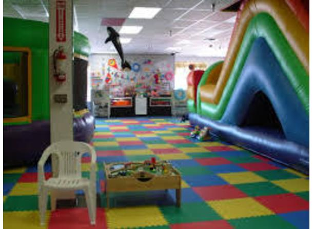 Spring Break Family Fun Center | Birch Run, MI 48415 | Great Lakes