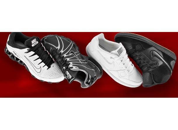 2ef7d001574 Details  Social Media. Shoe Carnival ...