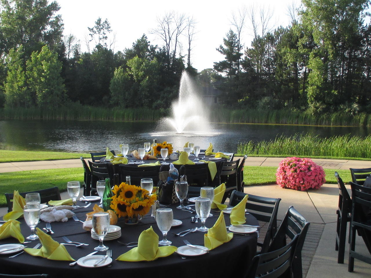 Apple Mountain Resort  Freeland MI 48623  Great Lakes
