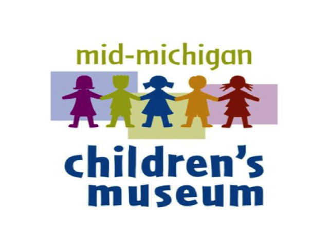 Mid Michigan Children S Museum Saginaw Mi 48602 Great Lakes Bay
