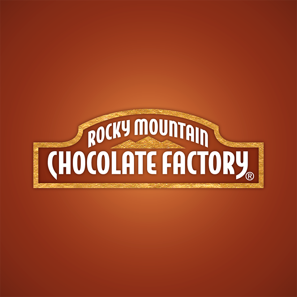 Rocky Mountain Chocolate Factory - Birch Run - Saginaw, MI