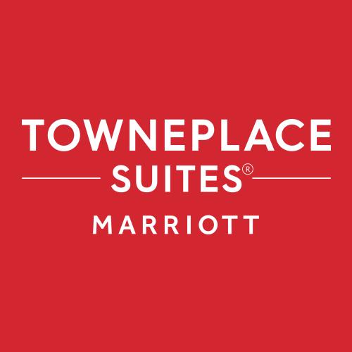 Mi Self Serve >> TownePlace Suites by Marriott - Saginaw, MI