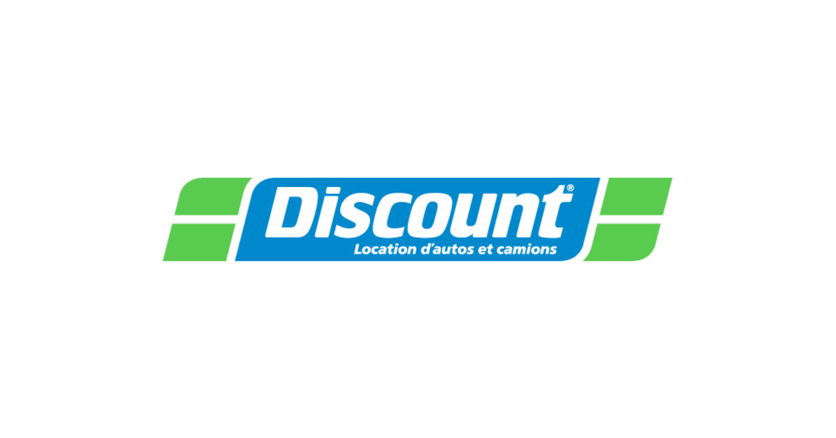 Discount Accommodation