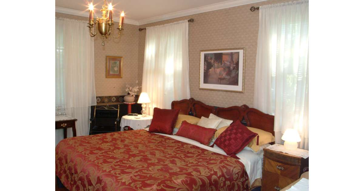 Couette et caf l 39 arvidienne bed and breakfast for Area riservata bed and breakfast