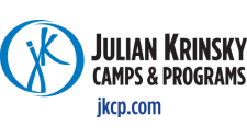 Julian Krinsky Camps