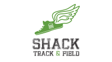 Shake Shack - Shack Track and Field