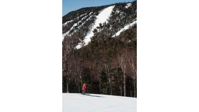Skiing/Snowboarding at Gore Mountain