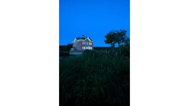 Saugerties Lighthouse w/ B&B