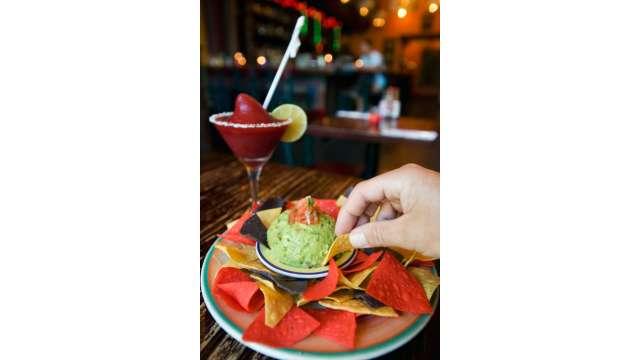 Mexican Radio Restaurant