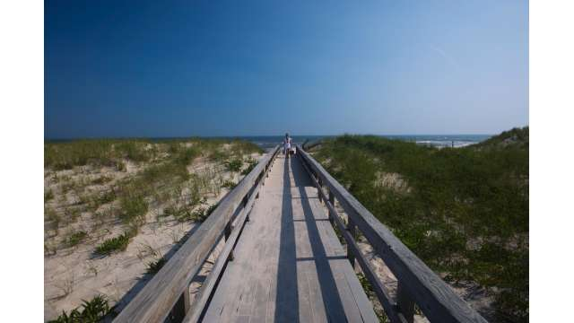 Fire Island National Seashore 1337