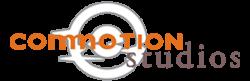 Commotion Studios
