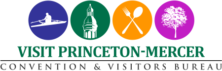 Visit Princeton-Mercer | Convention and Visitors Bureau