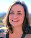 Landis Taylor | Asheville CVB PR Manager