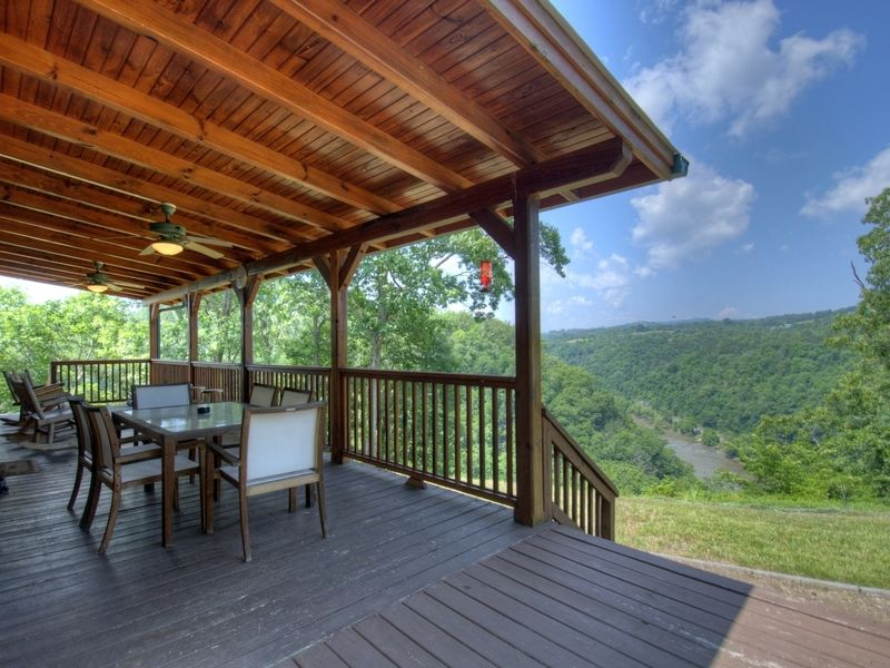 luxur in nc and cabins vrbo romantic inc asheville cottages