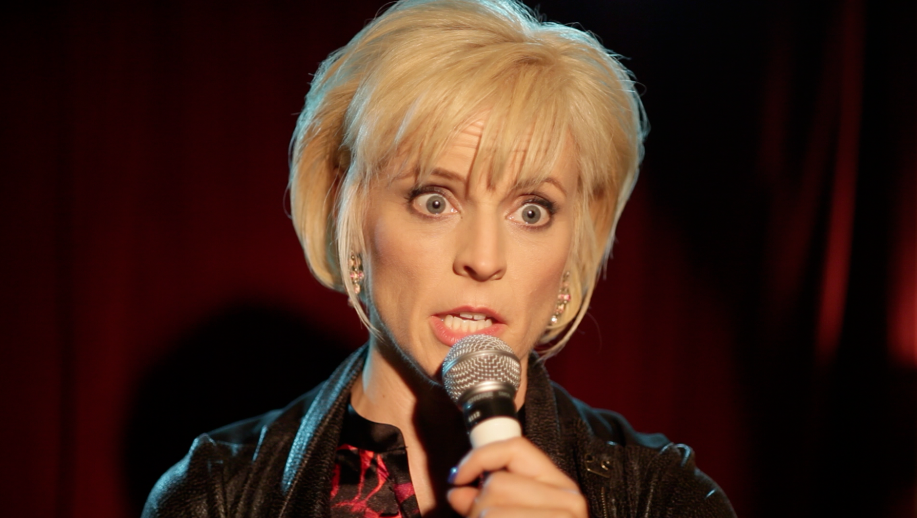 Maria Bamford naked (71 photos), Topless, Leaked, Instagram, butt 2006
