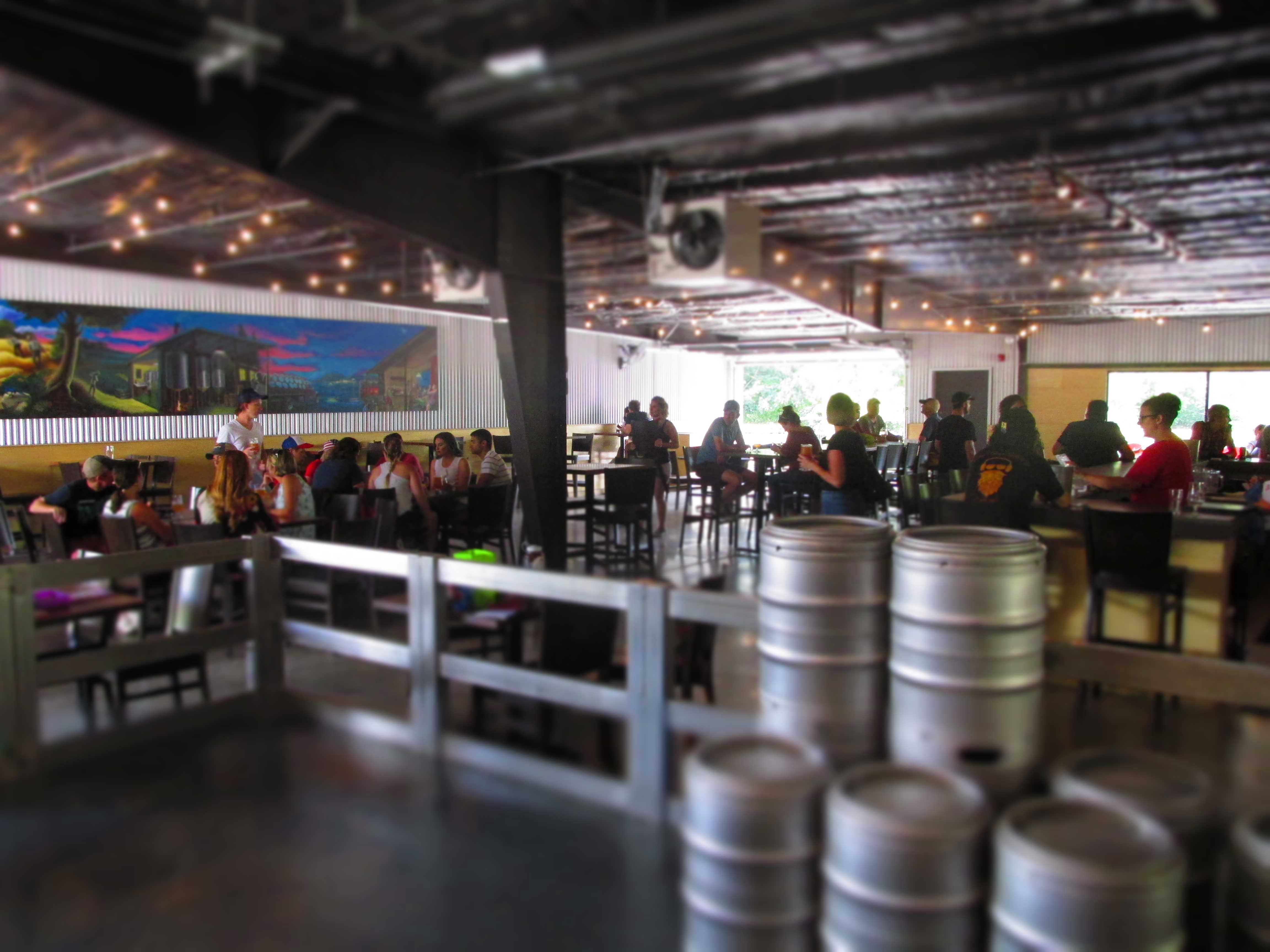 west asheville restaurants | asheville, nc's official travel site