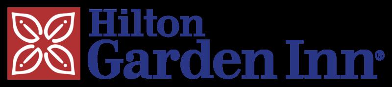 Hilton Garden Inn Athens Logo