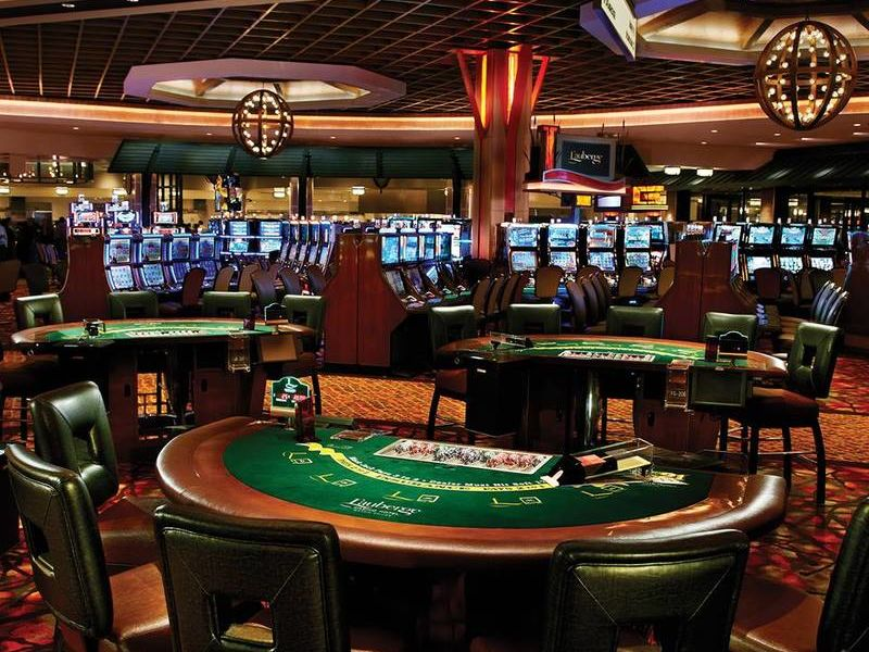 casino info byethost14