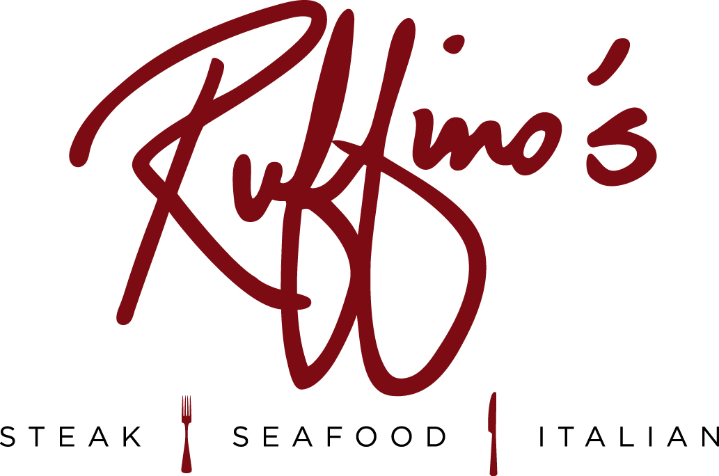 Ruffino's is hiring all culinary positions
